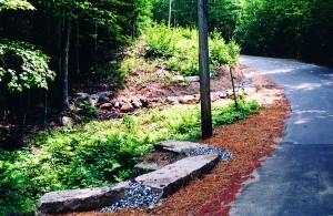 Lakes Environmental Association Top 10 Ways To Protect Lakes
