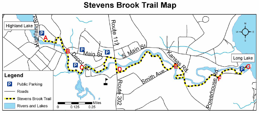 stevens-brook-trail-map